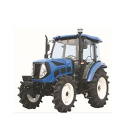 good quality mini tractor and farming equipment for agriculture