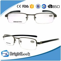 Hot Sale New Fashion Styles Reading Glasses