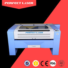 260w 300w 2mm stainless steel mixed cutting co2 laser cutting machine 1325 13090