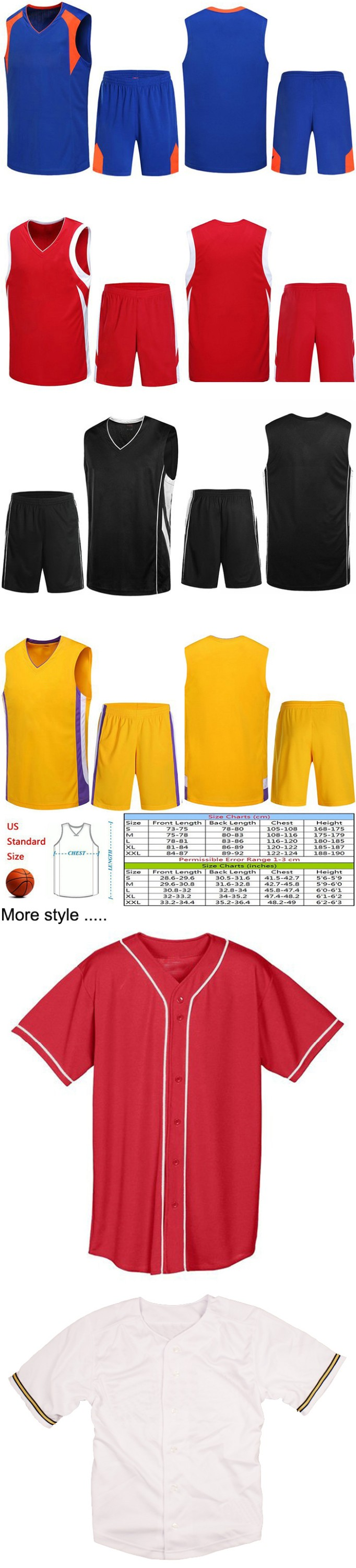 custom basketball jersey uniform design