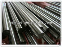 Best Seller !! DIN 1.4401 reinforced deformed steel bar 12mm+ Manufacturer in Jiangsu