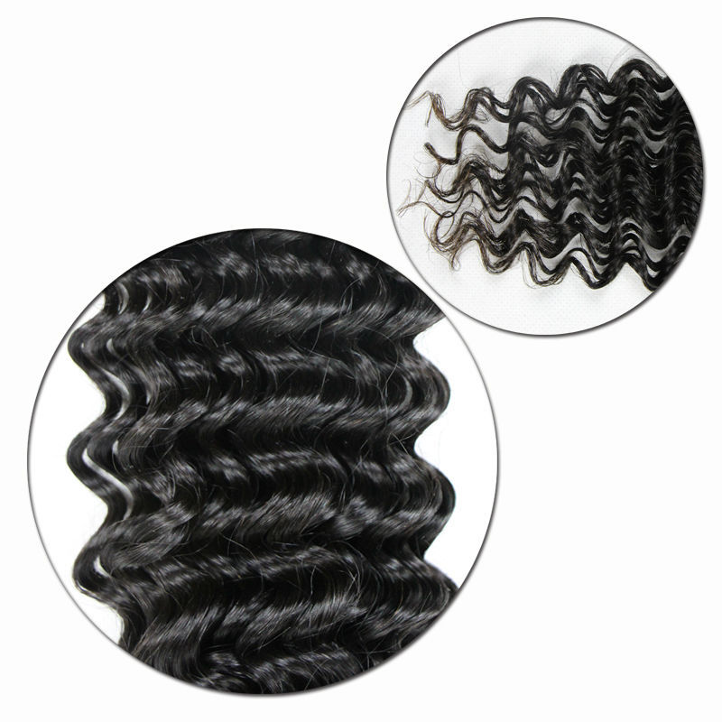 100% Unprocessed cheap Brazilian hair weaving Brazilian Human Hair weave