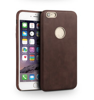 Hot Sale Wallet PU Leather Case For Apple iPhone 6 6s