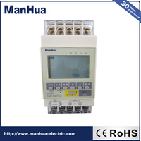 Shop Online 240V 25A Programmable Temperature And Time Switch