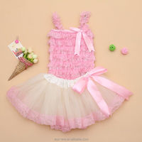 Bulk Wholesale Birthday Tutu Dress For Kids Order From China Direct