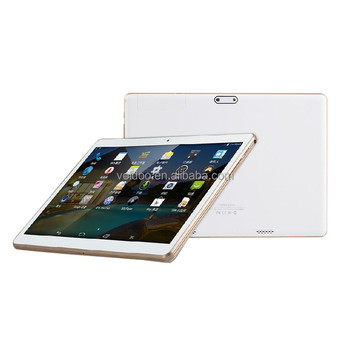 Low price!! laptop computer MTK6580 Quad Core 10 inch Android 5.1 Tablet with 3G