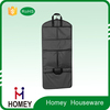 Top10 Best Selling High Quality Personalized 600D Dance Garment Bag