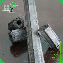 Bbq bamboo charcoal wholesale