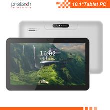 Cheap factory price 10 inch 4g 3g calling Android Tablet PC