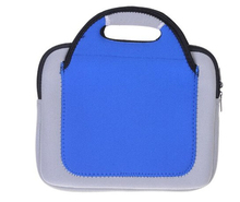 Hot Sales Neoprene Laptop Bag Fashion PC Case Good Quality LT0349