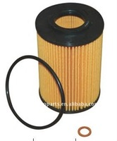 Oil Filter 26310-27400 For HYUNDAI
