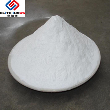 High Quality Food Grade Trehalose with competitive price