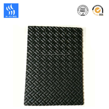 Rubber Foam Shoe Outsole Sheet