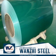Alibaba Website Hot Dipped Galvanized Steel Coil/Sheet