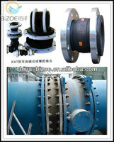 Factory supply horizontal expansion joints