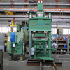 floor tile making machine price /MMVV-1500 terrazzo tile machine/ building machinery