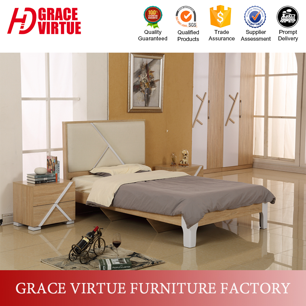 Promotional hotel furniture pictures of bedroom sets