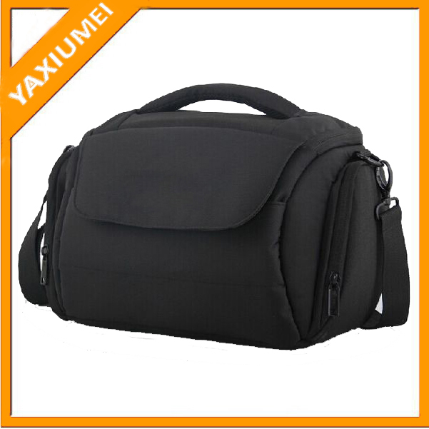 New style professional camera bag dslr camera bag factory