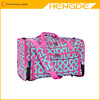 Customized China best selling china manufacturer travel bag