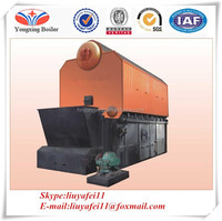 Super quality with cheaper price hot sale coal fired boiler