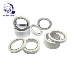 All Kinds Of High Quality Adhesive Double Side Tape