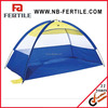 2015 new factoray making high quality camping tent