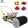 Mini Small vegetable rice onion seed planter planting machine price