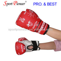 Hot Sale Boxing gloves for kids