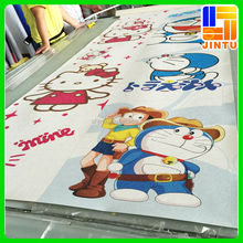 Custom Printing Vinyl Kids Room Decor 3D Wall Stickers