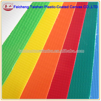 pvc waterproof canvas tarpaulin for boat/truck cover