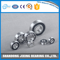 Best Selling Deep Groove Ball Bearing 6204
