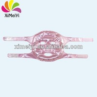 tourmaline facial cooling mask for beautification skin