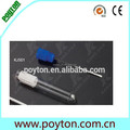 fully auto Medical microbe Swab assembly machinery