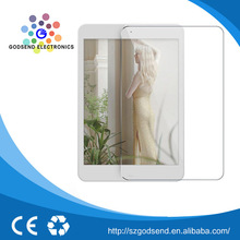 2015 Creative Design 0.3mm universal screen protector