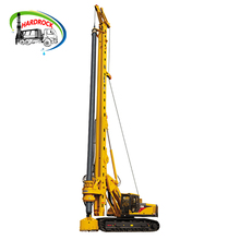 Hot Sale small drill wholesale machine water well rotary drilling rig for sale