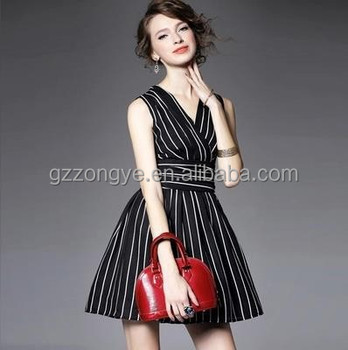 LOW MOQ sex free prom dress 2017 prom dresses japanese prom women fashion dress PAYPAL accept