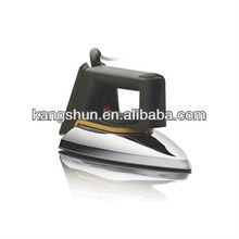 Electric iron Light weight Iron KS-3528 1172 iron