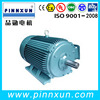 Special design YS spindle motor 800w