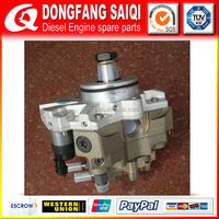 Diesel engine auto spare part 4BT 6BT 6CT NT855 M11 K19 K38 bosch injector pump