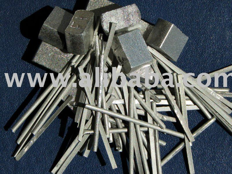 solder for nickel-chromium alloy