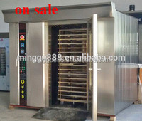 chimney cake oven commercial deck oven/ bakery oven prices price of customized bakery machinery/cheap bakery oven