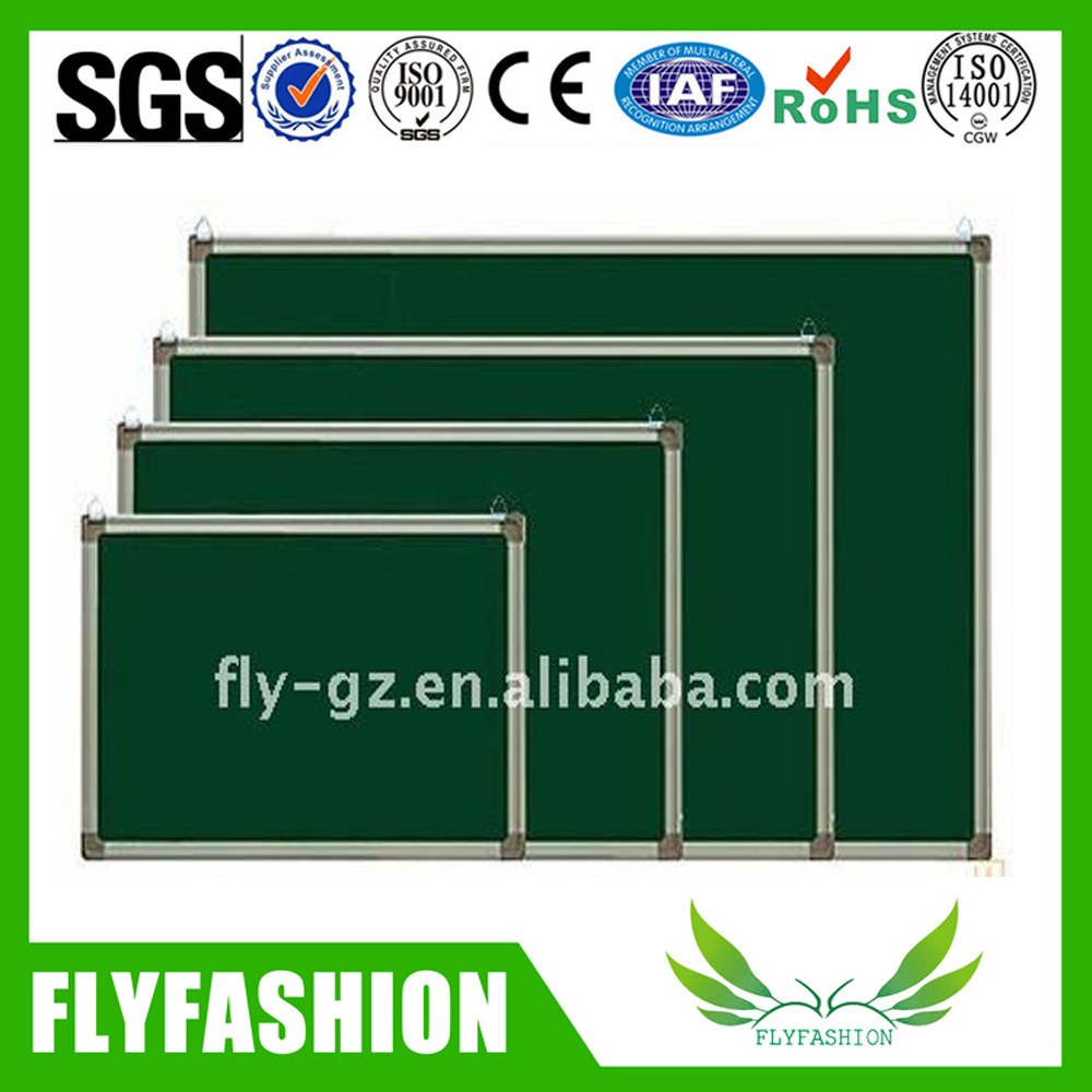 good quality pin board/school magnetic boards for sale/cheap smart board