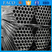 ERW Pipes and Tubes !! line carbon steel tube bs heavy grade steel pipe