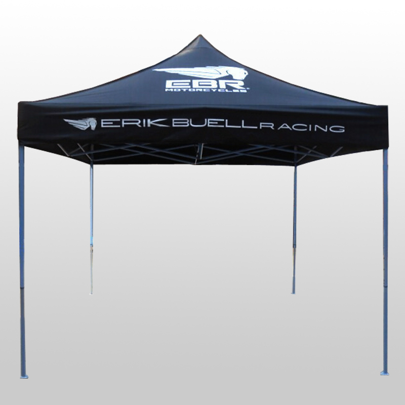2019 China wholesale hot sale <strong>promotional</strong> marquee tents / Trade Fair Tent/ Pop up tent