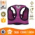 Padded Dog Harness Wholesale Service Dog Vest