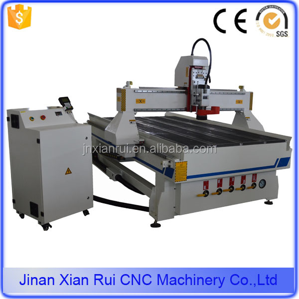XR2030A wood and advertising cnc router and cnc engraving machine