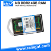 Buy China Retail ETT Chips 4gb