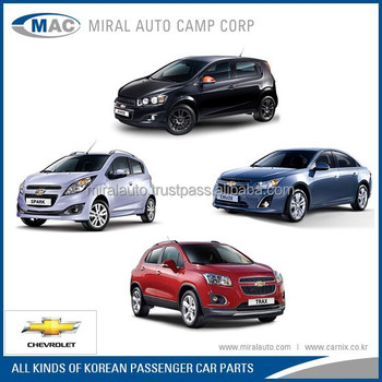 Cheap Used Cars In South Korea