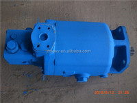 Motor For Mixer Truck With Lower Price
