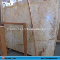 Natural Stone synthetic marble